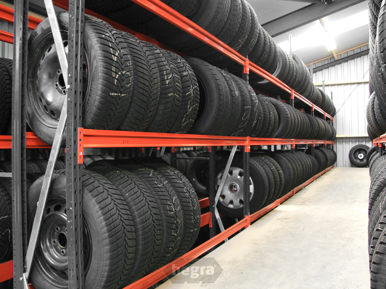chevy tire motor city webheader locations rack products colorado aftermarket tirerack